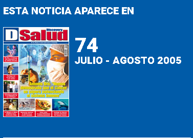 discovery salud 74