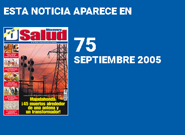 discovery salud 75